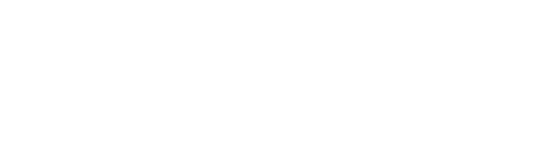 Logo Groupe Renaudeau - Blanc