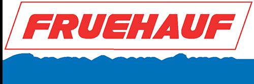 Logo Fruehauf